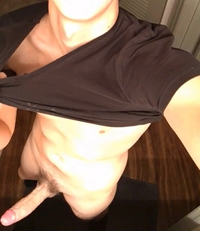 Sexy Boy Big Cock Video