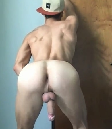 Hot american boy gay sex chase has arrived 5